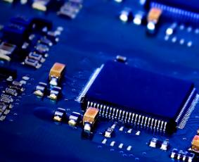 SMT贴片加工中集成电路焊接的注意事项