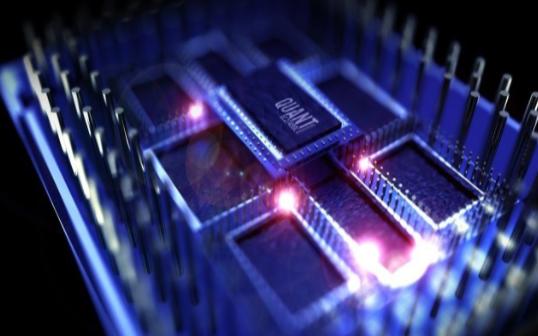 從硬件工程師的角度來了解石英晶振