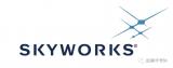 Skyworks位于墨西哥的封测厂已经通过当地政府的防疫检查