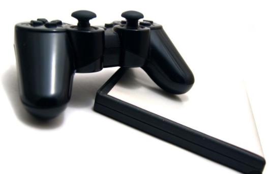 值得买PS4的四个理由