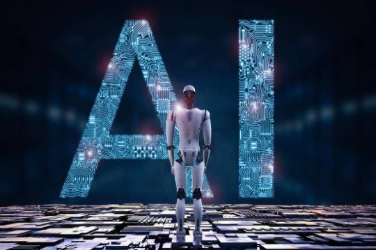 华米科技诚邀众多专家共讨人工智能,吸引中科大学子踊跃报名