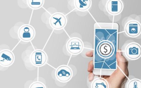 5G时代大趋势之下数据技术的简介