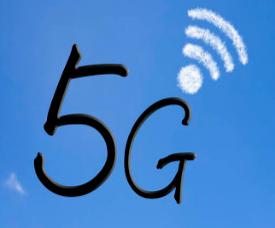 德國電信5G網絡覆蓋1600萬人口,與華為和愛立信開展合作