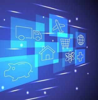 全球行业组织宣布将推进物联网照明设备的标准化和系统互操作性