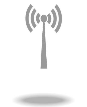 电子产品设计:仿真工具解决EMC问题