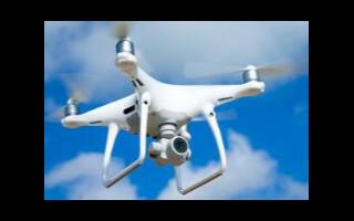 無人機可以利用人工智能技術探測人群中的暴力行為