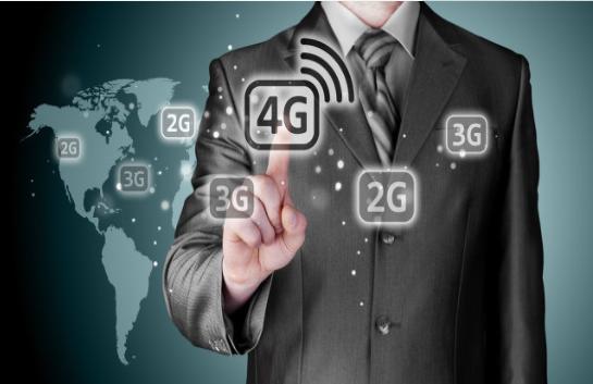 SK电讯获准关闭2G服务,只因用户稀少且运营成本高昂