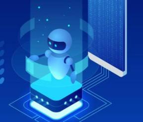 服務型機器人為什么如此的受歡迎?