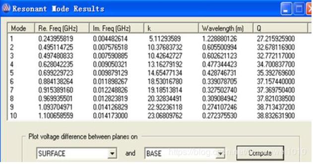 智能电器控制板EMC仿真与优化:电磁兼容