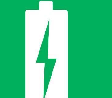 2020年全球物联网市场对电池需求增长率达到11.6%