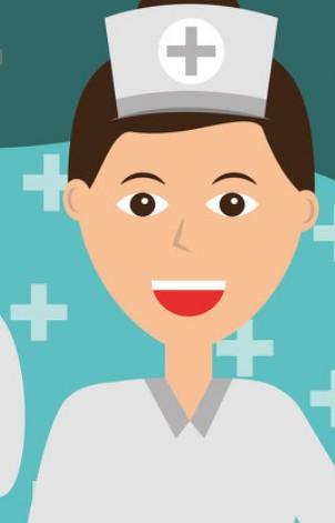 3D腹腔鏡為手術治療規範化作出的貢獻