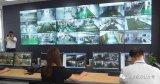 安防视频监控系统设备的日常维护工作