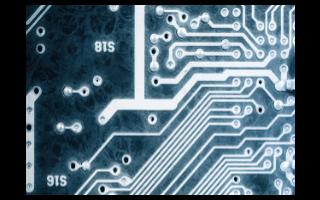 使用单片机实现键盘扫描显示的C语言和资料免费下载