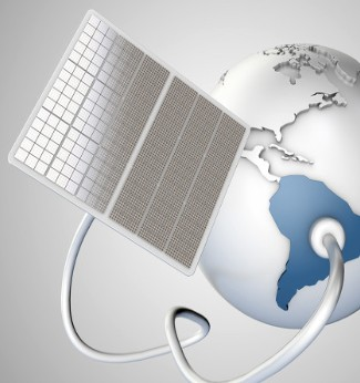 5G基站兴建带动锂电池市场需求量