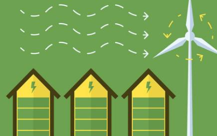 企业建立一个能源管控系统可以带来多方面的好处