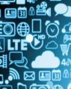 5G技术逐渐步入大规模商用为公司带来新的app机遇