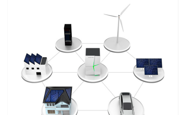电池检测系统客户端数据分析用户手册免费下载