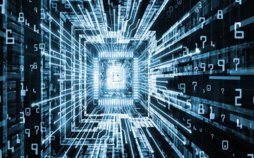 数字信号处理DSP的学习复习资料免费下载