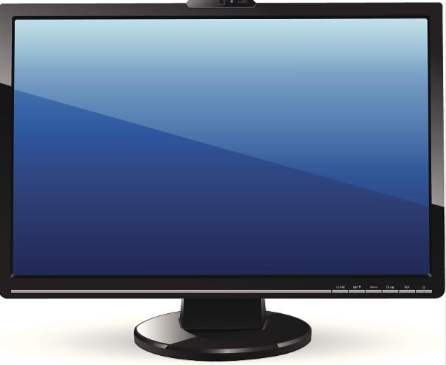 遭到京东华星等中国内地厂商攻击,三星LG等缩小LCD面板业务