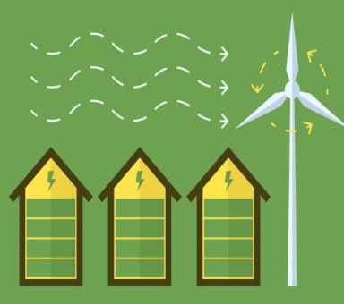 下游市场需求持续增长倒逼上游锂电池材料产能快速扩充