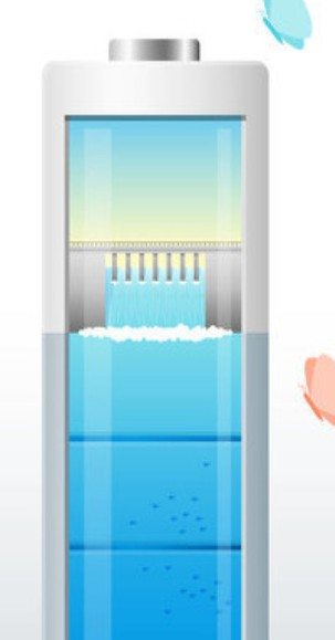 涓浗5G閫氫俊鍩虹珯灏嗗甫鍔?155GWh浠ヤ笂閿傜數姹犻渶姹?