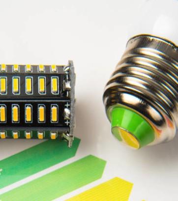 现代汽车集团为什么从未向三星SDI购买过电动汽车电池?