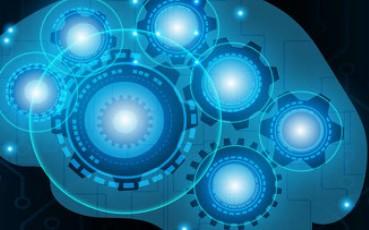 平度:打造人工智能應用與服務產業高地
