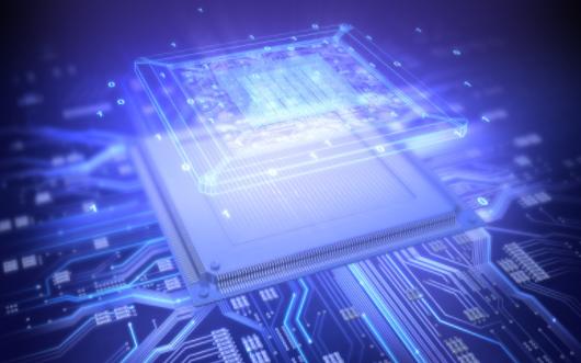 论述单片机、ARM、FPGA和嵌入式系统的特点区别