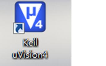 Keil軟件使用和調試學習課件免費下載