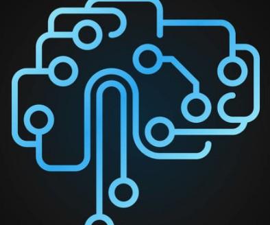 大招科技:人工智能AI行業的解決方案