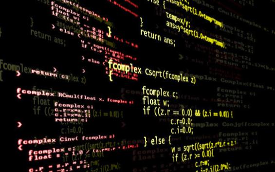 干货:Linux内核中等待队列的四个用法