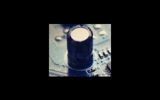 什么是脉冲电容器_高压脉冲电容器与普通电容器有何不同