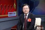 张云勇提出了《关于5G站址与城市基础设施同步规划的提案》
