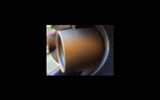 电阻焊管与电熔焊管有什么区别