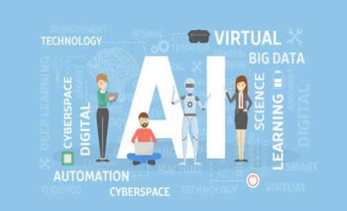 """云測數據:""""新基建"""",為多個企業提供AI數據服務"""