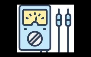 电阻表的工作原理_电阻表如何使用