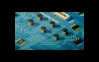 电阻带的特点及种类