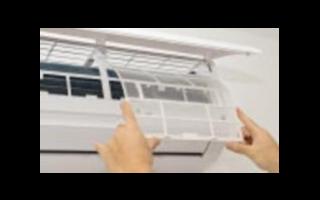 空调不制热的原因及解决方法