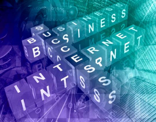 移动电话技术:IBM与移动互联网