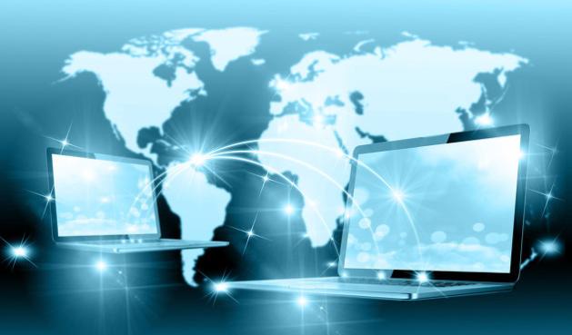 中国移动主导完成ONAP法拉克福版本,LFN正式...