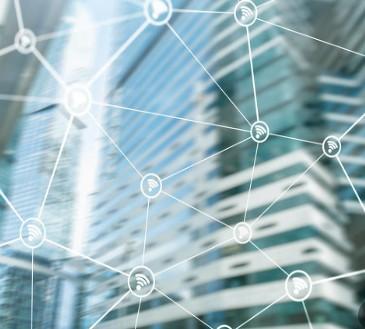 5G与WiFi6共存互补,变革家庭智慧生活方式