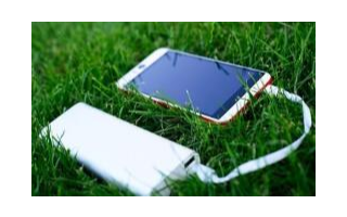 手机充不进去电的原因及解决方法