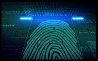什么是ud屏內指紋