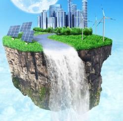 全球动力电池装机量市场占比25.7%位居全球第二