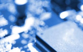 電源濾波的電解電容詳細資料說明