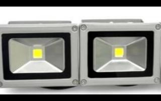 LED照明產品的三大問題