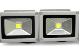 LED照明产品的三大问题