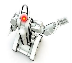 Stewart并联机器人的独特优势和应用范围
