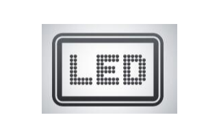 LED低温照明的应用及发展前景