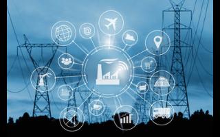 5G推動數字化轉型,平臺賦能傳統制造到智能制造